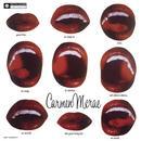 The Finest Of Carmen McRae thumbnail