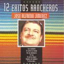 Serie 12 Exitos Rancheros thumbnail