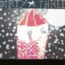Dirty Three thumbnail