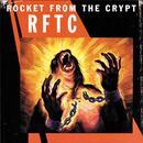 RFTC thumbnail