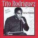 En La Soledad thumbnail