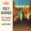 Percy Grainger: The Complete Piano Music thumbnail