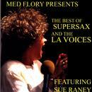 The Best Of Supersax & The La Voices thumbnail