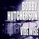 Vibe Wise thumbnail