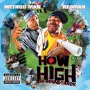 How How High (Original Motion Picture Soundtrack) thumbnail