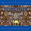 Pure Techno Arabia thumbnail
