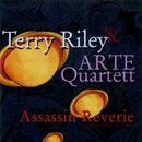 Assassin Reverie thumbnail