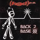 Back 2 Base X thumbnail