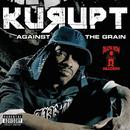 Against Tha Grain (Explicit) thumbnail