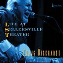 Live At Sellersville Theater thumbnail