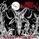 Upheaval Of Satanic Might thumbnail