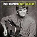 The Essential Ricky Skaggs thumbnail