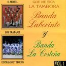 Que Me Siga La Tambora thumbnail