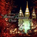 Christmas With The Mormon Tabernacle Choir thumbnail