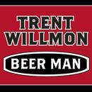 Beer Man (Single) thumbnail