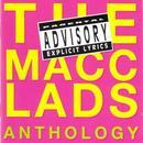 The Macc Lads Anthology thumbnail