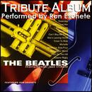 The Beatles (Instrumental Jazz Tribute) thumbnail