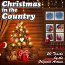 Christmas In The Country thumbnail