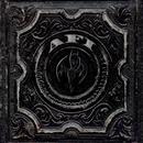 AFI (Explicit) thumbnail