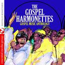 Gospel Music Anthology (Digitally Remastered) thumbnail