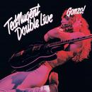 Double Live Gonzo thumbnail