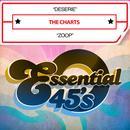 Deserie / Zoop (Digital 45) thumbnail