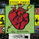 El Corazon thumbnail