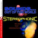 Sounds… Out Of This World (Digitally Remastered) thumbnail