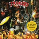 Chemical Invasion / Zombie Attack (Radio Single) thumbnail