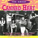The Great Canned Heat thumbnail