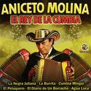 El Rey De La Cumbia thumbnail