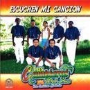 Escuchen Mi Cancion thumbnail
