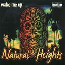 Wake Me Up (Explicit) thumbnail