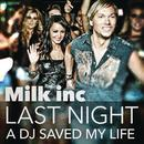 Last Night A DJ Saved My Life thumbnail
