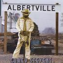 Albertville thumbnail