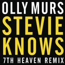 Stevie Knows (7th Heaven Remix) thumbnail