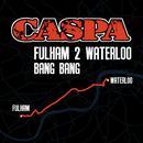 Fulham 2 Waterloo EP thumbnail