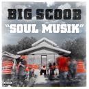 Soul Musik (Explicit) (Single) thumbnail