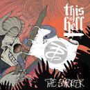The Enforcer thumbnail