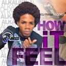How It Feel - Single thumbnail