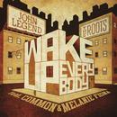 Wake Up Everybody (Radio Single) thumbnail