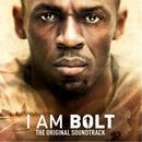 I Am Bolt thumbnail