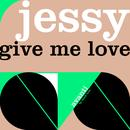 Give Me Love thumbnail