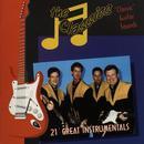 21 Great Guitar Instrumentals thumbnail