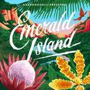 Emerald Island EP thumbnail