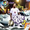 Cocaine Muzik 3 thumbnail