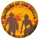 Morning Of The Earth thumbnail