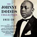 The Johnny Dodds Collection 1923-29 thumbnail