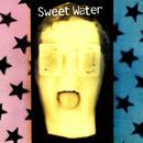 Sweet Water thumbnail