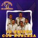 20 Exitos Con Nobleza thumbnail